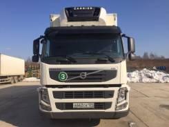 Volvo FM. Продаю рефрижератор -Truck, 12 780 куб. см., 10 000 кг.