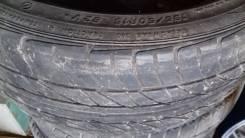 Bridgestone, 195/50/15