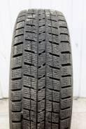Dunlop DSX. Зимние, без шипов, износ: 10%, 1 шт