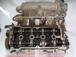 Головка блока цилиндров. Mazda Familia, BJ5P Двигатель ZLVE
