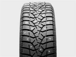 Bridgestone Blizzak Spike-02. Зимние, шипованные, 2016 год, без износа, 4 шт