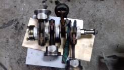 Поршень. Subaru Legacy, BH5 Двигатель EJ204