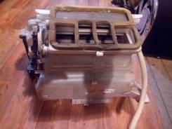 Печка. Subaru Legacy, BLE, BP5, BP9, BL5, BPE Двигатели: EJ20X, EJ20Y, EJ253, EJ203, EJ204, EJ30D, EJ20C