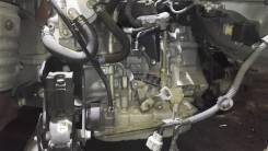 Трубка радиатора охлаждения акпп. Toyota Allion, AZT240 Toyota Premio, AZT240 Двигатель 1AZFSE