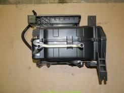 Печка. Subaru Forester, SF5 Двигатель EJ20G