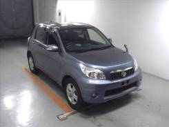 Daihatsu Be-Go. автомат, 4wd, 1.5 (109 л.с.), бензин, 109 тыс. км, б/п. Под заказ