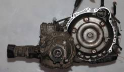 Автоматическая коробка переключения передач. Toyota RAV4, SXA11, SXA10 Двигатели: 3SGE, 3SFE