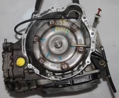 Автоматическая коробка переключения передач. Toyota Camry, SV41 Двигатели: 3SGE, 3SFE, 3SGELU