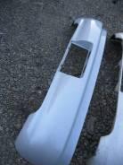 Бампер. Toyota Carina ED, ST202, ST201, ST203, ST200, ST205 Двигатели: 3SFE, 3SGE, 4SFE