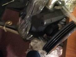 Гидроусилитель руля. Toyota Caldina, ST246W, ST246 Двигатель 3SGTE