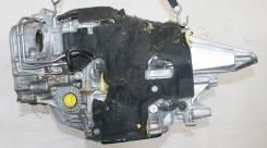 Вариатор. Subaru XV Subaru Levorg Subaru Impreza, GP2, GJ2 Двигатель FB16