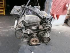 Двигатель в сборе. Toyota Vista, ZZV50 Двигатель 1ZZFE. Под заказ