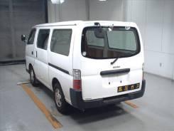 Isuzu. Como грузопассажирский полноприводный микроавтобус, 6 мест. Под заказ