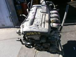 Двигатель в сборе. Toyota Premio, ZZT245 Двигатель 1ZZFE. Под заказ