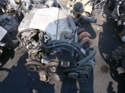 Двигатель в сборе. Mitsubishi Grandis, NA4W Двигатель 4G69. Под заказ