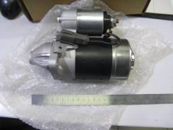 Стартер. Nissan: Sunny California, Pulsar, Sunny, AD, Wingroad Двигатели: GA15DS, GA16DE, GA13DS