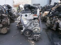 Двигатель. Honda CR-Z, ZF1 Двигатель LEA. Под заказ