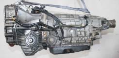 АКПП. Subaru: Legacy B4, B9 Tribeca, Legacy Lancaster, Outback, Legacy Двигатели: EZ30D, EZ30