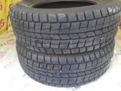Dunlop DSX. Всесезонные, износ: 10%, 2 шт
