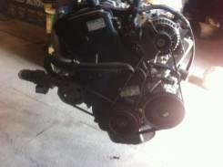 Продам двигатель  на Toyota Caldina ST215 3S-FE (4WD)