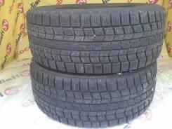 Dunlop DSX-2. Всесезонные, износ: 30%, 2 шт