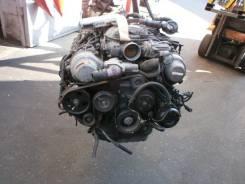 Двигатель в сборе. Toyota Celsior, UCF20 Двигатель 1UZFE. Под заказ