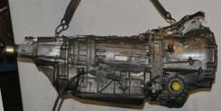 Автоматическая коробка переключения передач. Subaru: Legacy B4, B9 Tribeca, Legacy Lancaster, Outback, Legacy Двигатели: EZ30, EZ30D