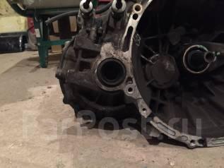 МКПП. Toyota Celica, ST202, ST202C Двигатели: 3SGE, 3SGEL, 3SGELC, 3SGELU