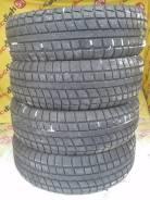 Toyo Winter Tranpath MK3. Всесезонные, износ: 10%, 4 шт