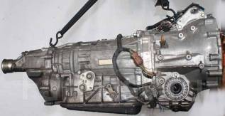 АКПП. Subaru: Outback, Legacy B4, Legacy Lancaster, B9 Tribeca, Legacy Двигатели: EZ30, EZ30D