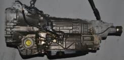 Автоматическая коробка переключения передач. Subaru: Legacy B4, B9 Tribeca, Legacy Lancaster, Outback, Legacy Двигатели: EZ30D, EZ30