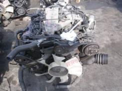 Двигатель в сборе. Nissan Cedric, PY33 Двигатель VG30E. Под заказ