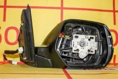Зеркало заднего вида боковое. Honda CR-V