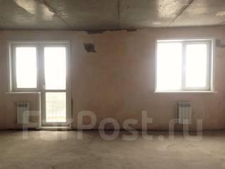 2-комнатная, улица Салтыкова-Щедрина 83. Кировский, агентство, 75 кв.м.