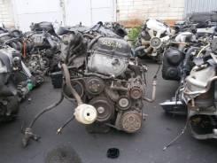 Двигатель в сборе. Nissan AD, VY11 Двигатель QG13DE. Под заказ