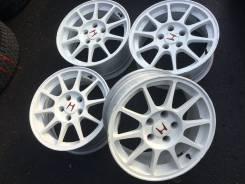 Honda. 7.0x16, 5x114.30, ET50