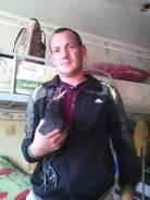 Матрос-рыбообработчик. Средне-специальное образование, опыт работы 2 года