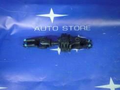 Карданчик рулевой. Subaru Outback, BP9, BP, BPE Двигатели: EZ30, EJ25, EJ25 EZ30