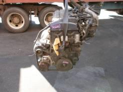Двигатель в сборе. Honda Accord, CH9 Двигатель H23A. Под заказ