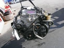 Двигатель в сборе. Mazda Atenza, GY3W Двигатель L3VE. Под заказ
