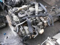 Двигатель. Nissan Caravan, VRGE24 Двигатель TD27. Под заказ