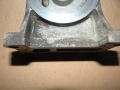Прокладка фильтра масляного. Ford Focus