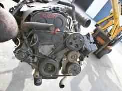 Двигатель. Mitsubishi Pajero iO, H77W, H76W Двигатель 4G94. Под заказ