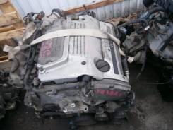 Двигатель в сборе. Nissan Cefiro, PA32 Двигатель VQ25DE. Под заказ