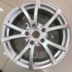 Storm Wheels. 8.0x18, 5x130.00, ET55, ЦО 73,1мм.