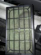 Фильтр нулевого сопротивления. Subaru Forester, SF5, SG5