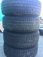Pirelli. Зимние, 2011 год, износ: 10%, 4 шт