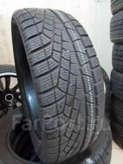 Pirelli W 210 Sottozero. Зимние, без шипов, 20%, 4 шт