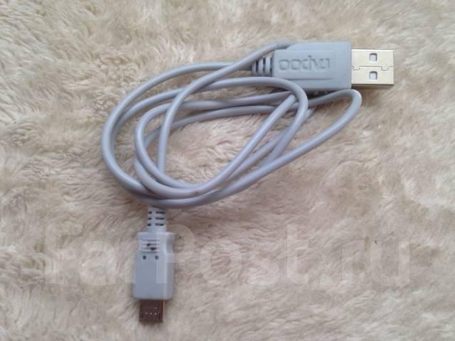 Зарядные устройства и USB-кабели для сотовых телефонов Samsung с рубля