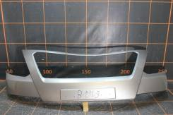 Бампер передний - Hyundai Grand Starex H1